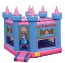Castle 15x15 $150