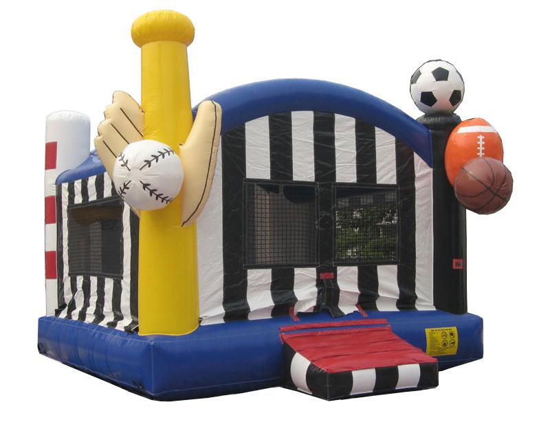 Sports $150