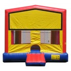 Regular Bounce 13x13 $135