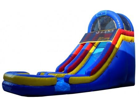 W-238-Blue-Slide-1-450x350