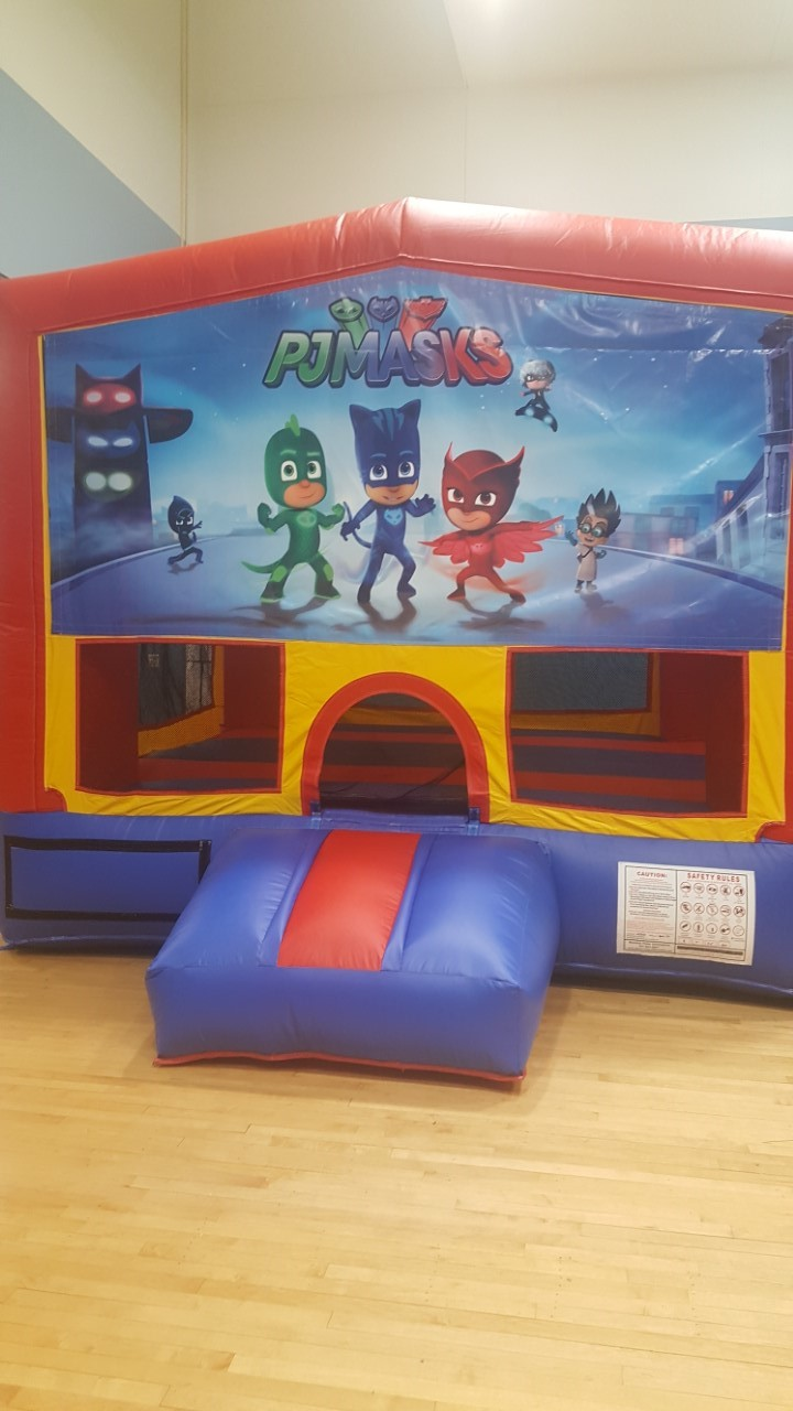Pj Mask Furniture Furniture Designs