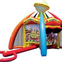 Junior Sports $300  L24 x W17 x H13